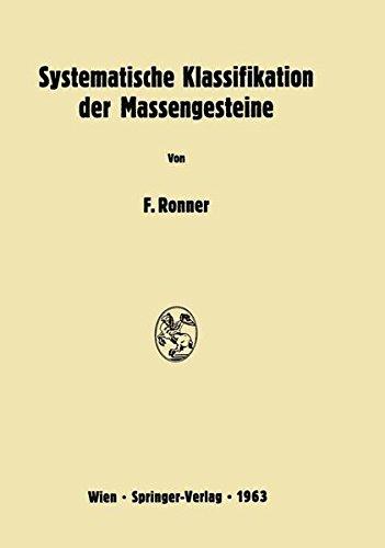 systematische-klassifikation-der-massengesteine