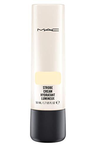 Mac Strobe Cream Goldlite