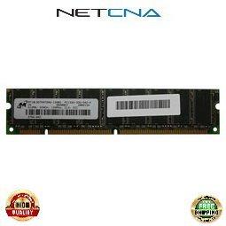 Pc133 Ecc Sdram 168 Pin (33L3085 512MB IBM Compatible Memory Intellistation / Xseries 168-pin PC133 ECC SDRAM DIMM 100% Compatible memory by NETCNA USA)