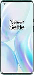 OnePlus 8 Pro Glacial Green 12GB+256GB TM-UK IN2023