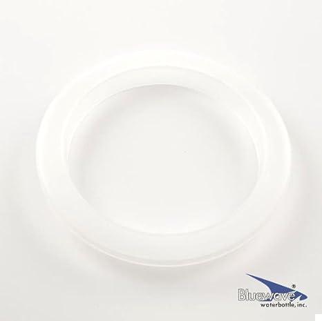 New Plastic Ring for Water Crock Ceramic Porcelain Drinking Beverage Dispenser