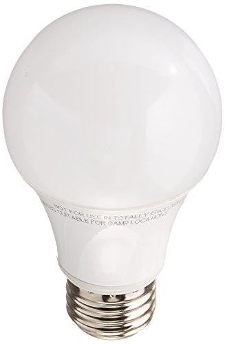 10000K Led Light Bulbs in US - 5