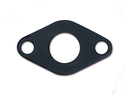 Flanschdichtung SR4-1 KR51//1 SR4-3 schwarz S50 SR4-2 4,2mm stark KR51//2 SR4-2//1 SR4-4 KR51