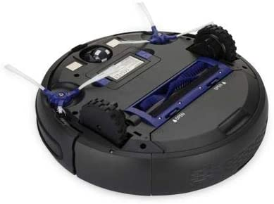 Rowenta Smart RR6926WH Force Robot aspirador (Reacondicionado ...