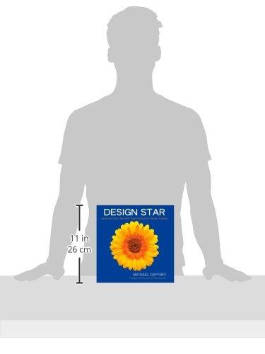 Design Star: Lessons from the New York School of Flower Design