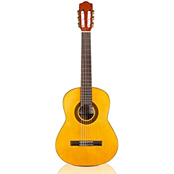 Cordoba Guitars Protege C1 ½ Size Acoustic Nylon String Guitar