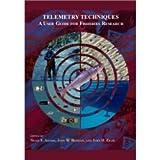 Telemetry Techniques, John W. Beeman, 1934874264