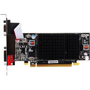 XFX TECHNOLOGIES HD 455X ZAF2 XFX HD-455X-ZAF2 Radeon HD 4550 Graphics Card - PCI Express 2.0 x16