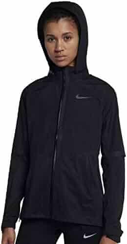 09671e47c554d Shopping Buff or NIKE - Active & Performance - Coats, Jackets ...