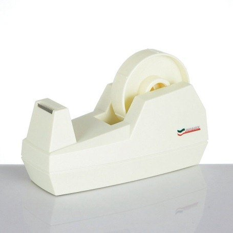 -dulton-bonox-tape-dispenser-ivory-japan-import