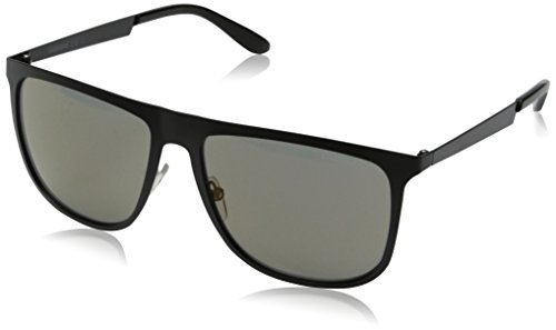 carrera-ca5020s-rectangular-sunglasses-black-58-mm