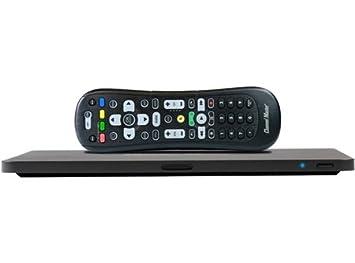 Amazon.com: Canal Master DVR+ cargo de suscripción ...