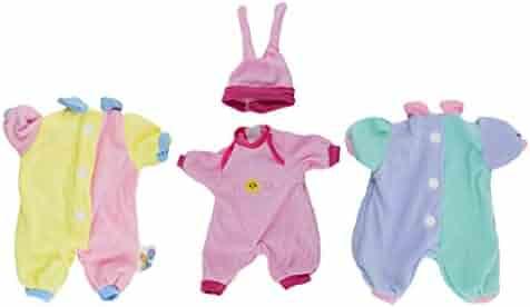 9d12324f888d Shopping Newborn Dolls or Baby Dolls - Clothing   Shoes - Doll ...