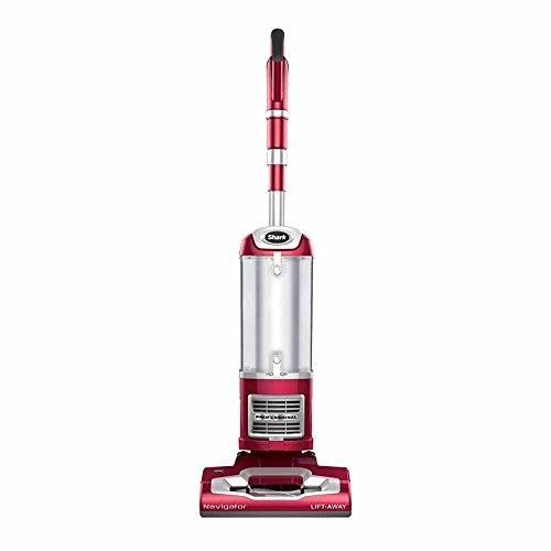 Best Deals On Vacuum Cleaners Shark Page 6 Vacuum Geek