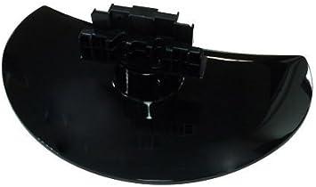 Auténtica LG soporte para televisor con Base para 42LH3000 ...