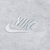 Nike Mens Sportswear Legacy Full Zip Hoodie