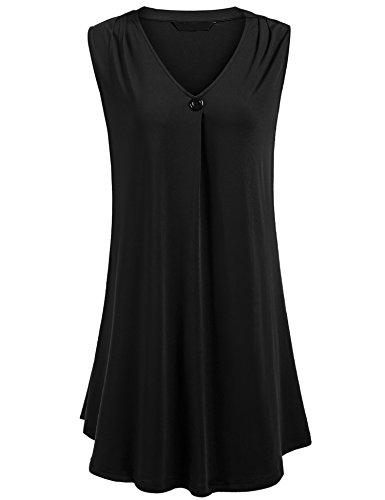 ladies vest tops - 4