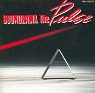 soundrama the pulse