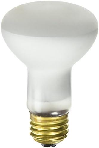 Cover Shield 104016 130V 50W Bulb NEW Halco R20FL50//CS