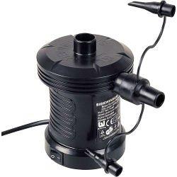 Bestway Sidewinder AC Sprint Air Pump