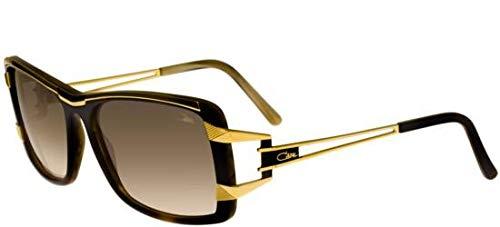 Cazal Gafas de Sol 8019 HAVANA BROWN HAVANA GOLD/BROWN ...