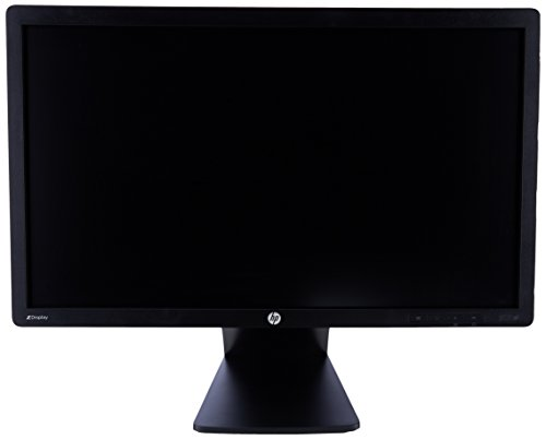 Business-Z23i-23-LED-LCD-Monitor-169-8-ms