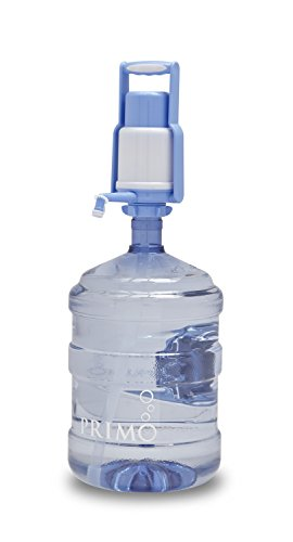 Primo Portable Manual Water Dispenser