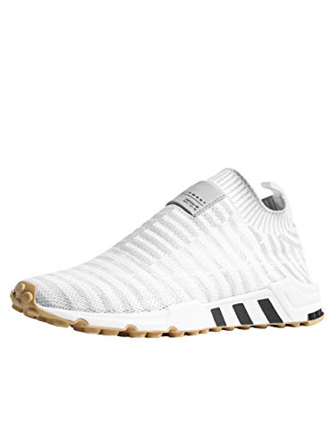 Fitness Bianco Pk Eqt Adidas 0 Sk Gum3 Donna Support Da Ftwbla W qxwIaa