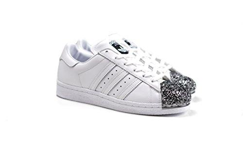 Adidas newstyle - Zapatillas de running para mujer 0NT4VSMBM9P5