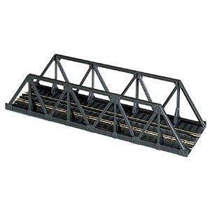 N Warren Truss Bridge by Atlas Model Railroad