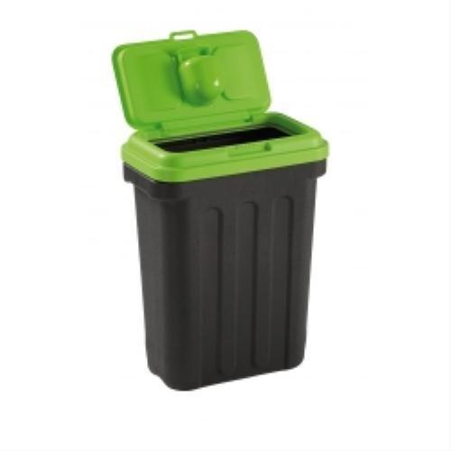 Maelson Dry Box Vorratsbehälter für Trockenfutter 15 kg