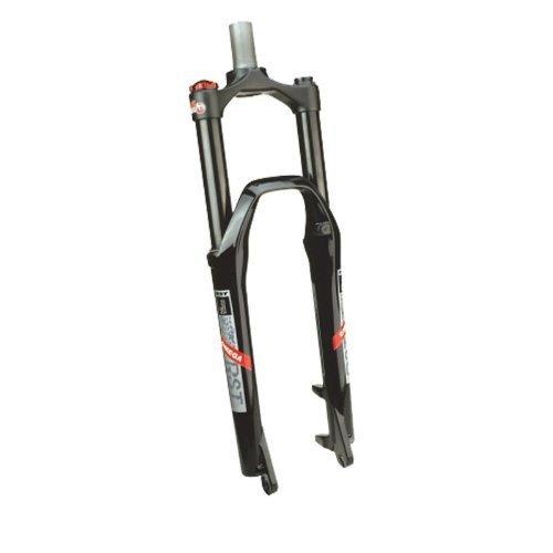 - RST Omega-ML Fork - 29