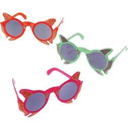 Sunglasses Children'S Fish - Sunglasses Clapper