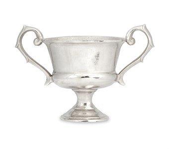 Impact Trophy (IMAX 84234 Belica Trophy,)