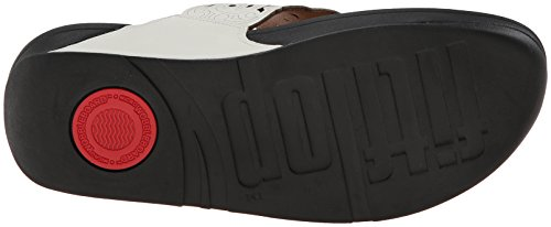 fitflop Urban tm fitflop Urban tm Flora White Flora fitflop tm Flora fitflop White White Urban nZnpYwqf