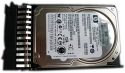 Hp 72gb 15k Sas Drive (HP 418371-B21 72GB 15k SAS 2.5 Hot Plug (HP) Dual-Port (DP) Hard Drive Disk (HDD))