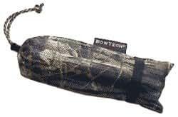 Bowtech / Diamond Rattle Bag