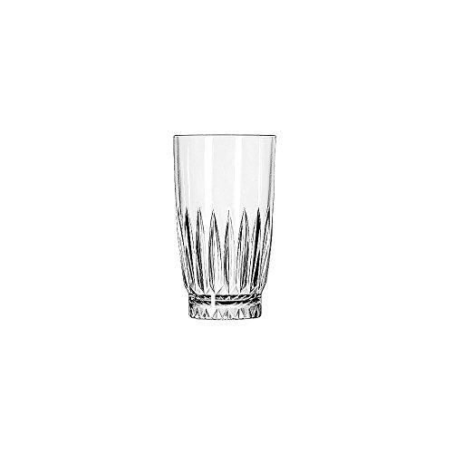 Winchester Duratuff Beverage Glass, 12.5 ()