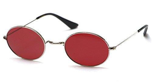 Magnoli Clothiers Daredevil Murdock - Daredevil In Sunglasses
