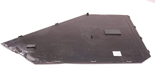 FMS Compatible with 13NB09Y1AP0311 Replacement for Asus HDD Cover G752VL-BHI7N32 G752VT-DH72
