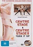 Centre Stage / Centre Stage 2 Turn it Up