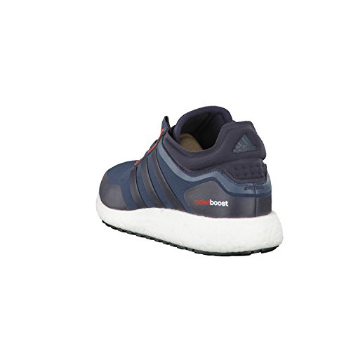 Marine Running ROCKET CLIMAHEAT Chaussures Homme BOOST adidas 8SYwqw