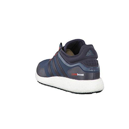 ROCKET Chaussures Running Homme CLIMAHEAT BOOST Marine adidas TwxaRqfa