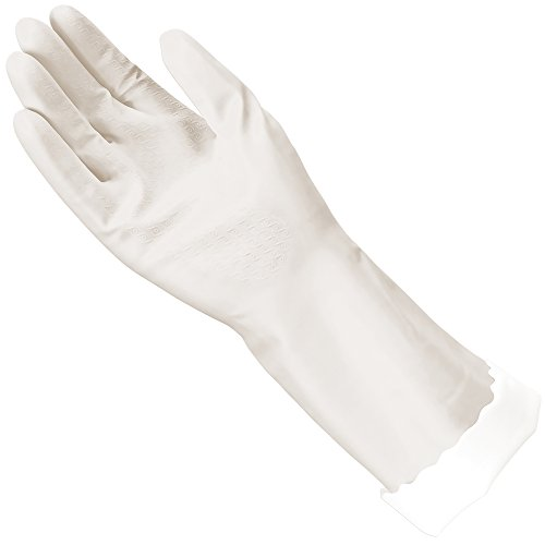 x large dish gloves - 9