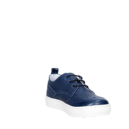 Melania ME2126D7E.A Niedrige Sneakers Boy Blau