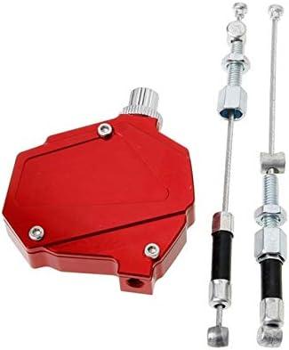 Triumph Speed Four 600-2004 Premium Quality Clutch Cable