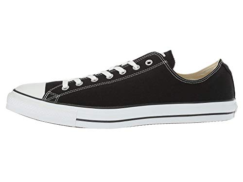 white Converse 1j793 Black Unisex As Charcoal erwachsene Hi Sneaker Can q11rzI