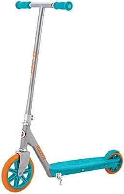 Amazon.com: Razor Berry Lux Kick Scooter: Sports & Outdoors