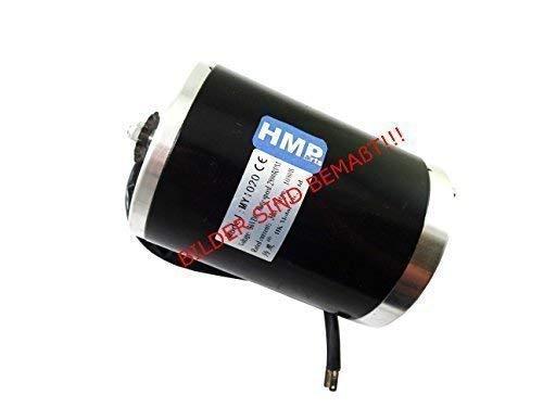 HMParts e scooter _ RC elettrico motore-36V-1000W-2800RPM-MY1020