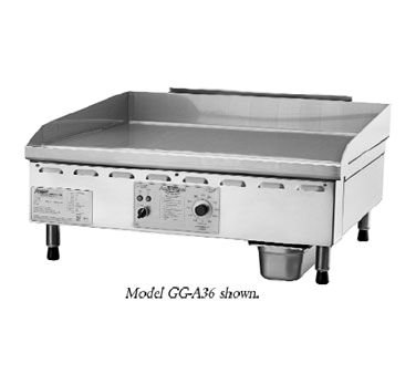 "Amazon.com: accutemp pgf1201b4800-t1 48"" mesa plancha ..."